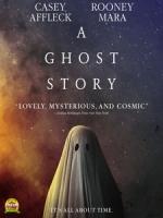 [英] 鬼魅浮生 (A Ghost Story) (2017)[台版字幕]