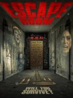 [英] 密弒逃脫 (Escape Room) (2017)[台版字幕]