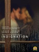 [英] 憤怒 (Indignation) (2016)[台版字幕]