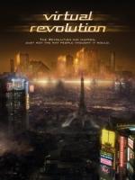 [英] 虛擬革命 (Virtual Revolution) (2016)[台版字幕]