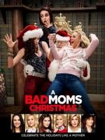 [英] 阿姐響叮噹 (A Bad Moms Christmas) (2017)[台版字幕]