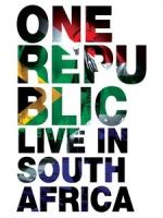 共和世代樂團(One Republic) - Live in South Africa 演唱會