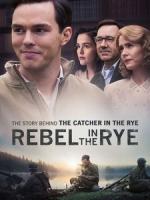 [英] 叛逆的麥田捕手 (Rebel in the Rye) (2017)[台版字幕]