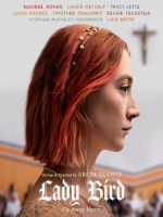 [英] 淑女鳥 (Lady Bird) (2017)[台版]