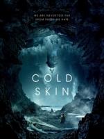 [英] 冰海異種 (Cold Skin) (2017)[台版字幕]