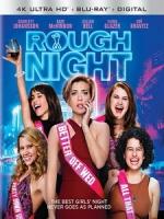 [英] 女狼嗨到趴 (Rough Night) (2017)[台版]