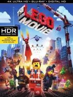 [英] 樂高玩電影 (The Lego Movie) (2014)[台版]