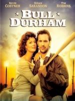 [英] 百萬金臂 (Bull Durham) (1989)[台版]