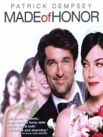 [英] 新郎不是我 (Made of Honor) (2008)[台版]