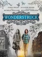 [英] 奇光下的秘密 (Wonderstruck) (2017)[台版字幕]