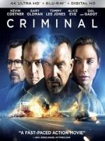 [英] 換腦行動 (Criminal) (2015)[台版字幕]