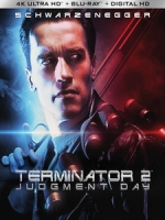 [英] 魔鬼終結者 2 (Terminator 2 - Judgment Day) (1991)[台版字幕]