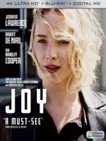 [英] 翻轉幸福 (Joy) (2015)[台版]