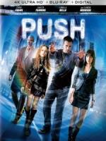 [英] 移動城市 (Push) (2009)[台版字幕]