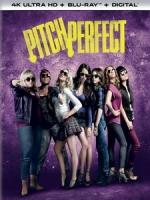 [英] 歌喉讚 (Pitch Perfect) (2012)[台版字幕]