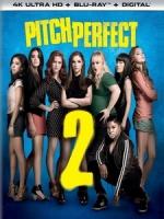 [英] 歌喉讚 2 (Pitch Perfect 2) (2015)[台版字幕]