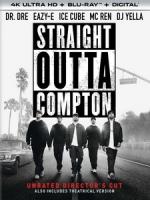 [英] 衝出康普頓 (Straight Outta Compton) (2015)[台版字幕]