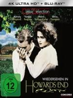 [英] 此情可問天 (Howards End) (1992)[台版字幕]