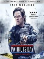 [英] 愛國者行動 (Patriots Day) (2016)[台版字幕]