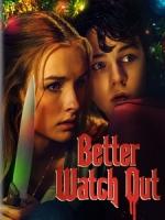 [英] 最好小心 (Better Watch Out) (2016)[台版字幕]