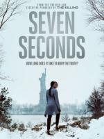[英] 七秒交關 第一季 (Seven Seconds S01) (2018) [Disc 1/2][台版字幕]
