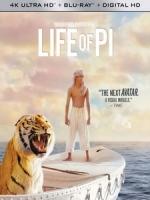 [英] 少年PI的奇幻漂流 (Life of Pi) (2012)[台版字幕]