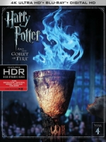 [英] 哈利波特 4 - 火盃的考驗 (Harry Potter and The Goblet of Fire) (2005)[台版字幕]