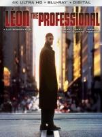 [英] 終極追殺令 (Leon) (1994)[台版字幕]