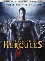 [英] 鋼鐵力士 (The Legend of Hercules) (2014)