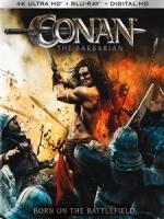 [英] 王者之劍 (Conan the Barbarian) (2011)