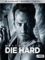 [英] 終極警探 (Die Hard) (1988)[台版]