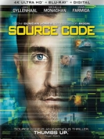 [英] 啟動原始碼 (Source Code) (2011)[台版字幕]