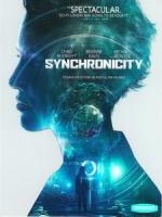 [英] 超時空救援任務 (Synchronicity) (2015)[台版字幕]