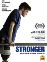 [英] 你是我的勇氣 (Stronger) (2017)[台版字幕]