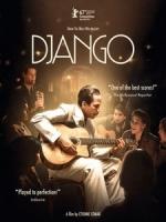 [法] 搖擺浮生錄 (Django) (2017)[台版字幕]