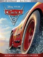 [英] 汽車總動員 3 - 閃電再起 (Cars 3) (2017)[台版字幕]
