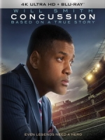 [英] 震盪效應 (Concussion) (2015)[台版字幕]