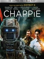 [英] 成人世界 (Chappie) (2015)[台版字幕]