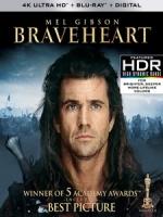 [英] 梅爾吉勃遜之英雄本色 (Braveheart) (1995)[台版]
