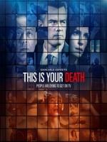 [英] 自殺實境秀 (This Is Your Death) (2017)[台版字幕]