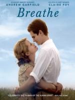 [英] 我要為你呼吸 (Breathe) (2017)[台版字幕]