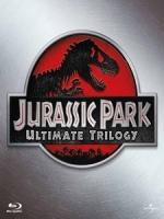 [英] 侏儸紀公園 (Jurassic Park) (1992)[台版]