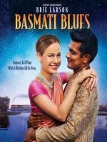 [英] 香米小情歌 (Basmati Blues) (2017)[台版字幕]