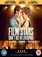 [英] 最後相愛的日子 (Film Stars Don\'t Die in Liverpool) (2017)