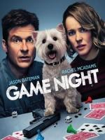 [英] 遊戲夜殺必死 (Game Night) (2018)[台版]