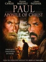 [英] 基督的使徒保羅 (Paul, Apostle of Christ) (2018)[台版]