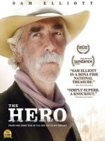 [英] 昔日英雄 (The Hero) (2017)[台版字幕]