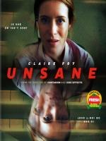 [英] 瘋人院 (Unsane) (2018)[台版]