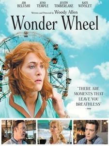 [英] 愛情摩天輪 (Wonder Wheel) (2017)[台版字幕]