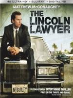 [英] 下流正義 (The Lincoln Lawyer) (2011)[台版字幕]